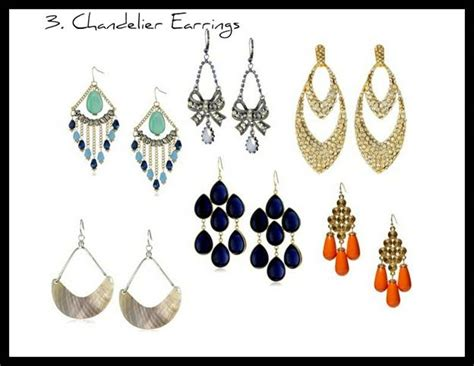 best earrings for diamond shaped faces earrings buying guide all you need to know helpful