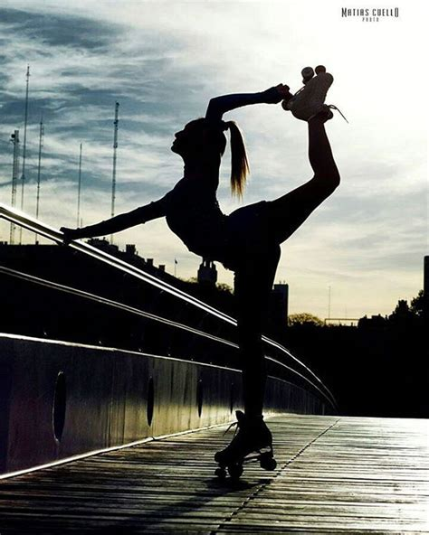 imagenes skate motivadoras 19 mejores im 225 genes de frases de patinaje en pinterest