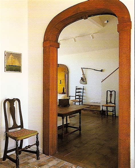 home interior arch design home interior arch design 28 images using arches in