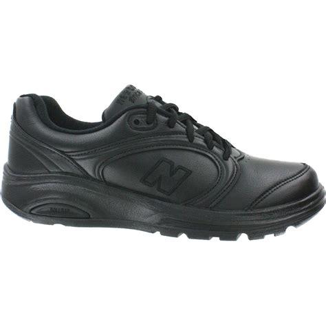 new balance ww812bk s walking shoe