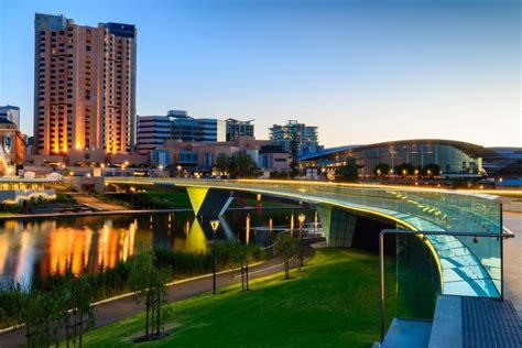 Airbnb Adelaide | most expensive airbnb listings in adelaide australia the