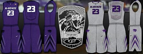 jersey design basketball 2016 elite interview nike basketball s hyper elite ncaa uniforms