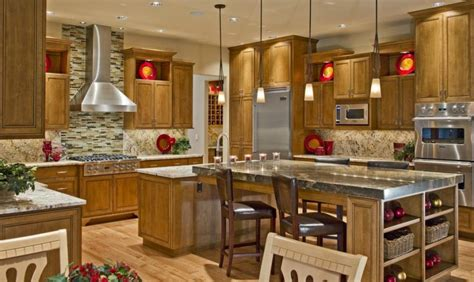 french country style in colorado home 171 interior design files french country interior photos