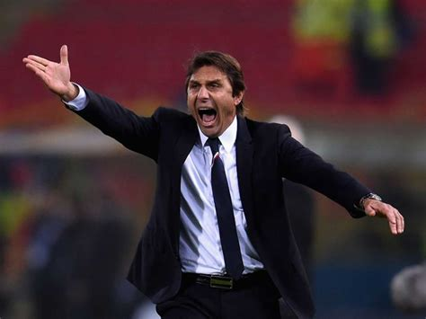 chelsea manager chelsea antonio conte could bring all the bad bits of