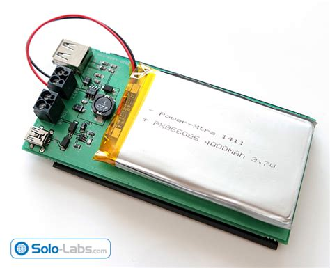 diy projects electronics diy usb 5v solar power bank electronics lab