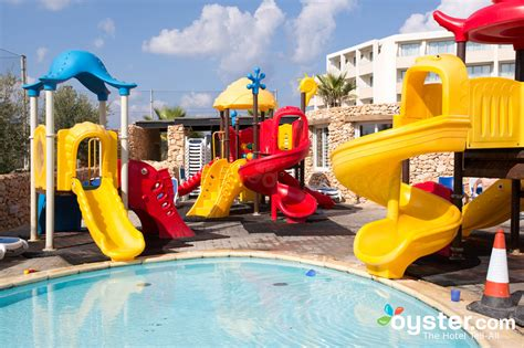 best resorts in malta the 12 best kid friendly hotels in malta oyster