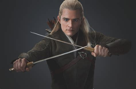 legolas images legolas greenleaf www imgkid the image kid has it