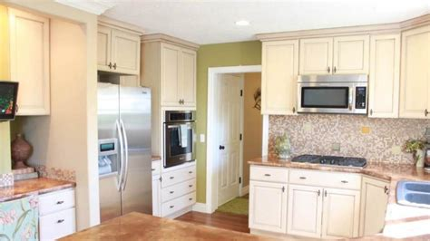 costco kitchen cabinets installation costco kitchen cabinets customer reviews besto