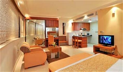 one bedroom hotel apartment in dubai 1 bedroom apartment 70 sqm clover creek hotel apartment