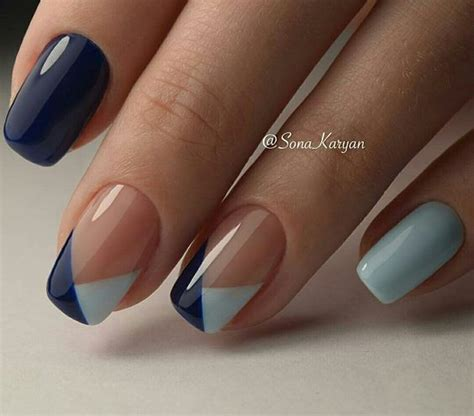 Looking For Nail Designs by 51 Fresh Summer Nail Designs For 2018 Summer Design