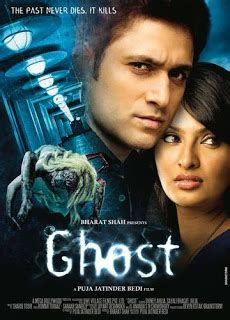 film ghost free download ghost 2012 watch hindi movie online free online full