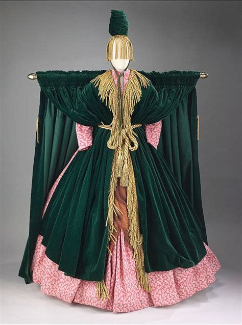 Caroll Dress carol burnett s quot went with the wind quot sketch costume