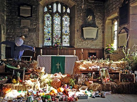 Primitive Decorations For The Home harvest festival flickr photo sharing
