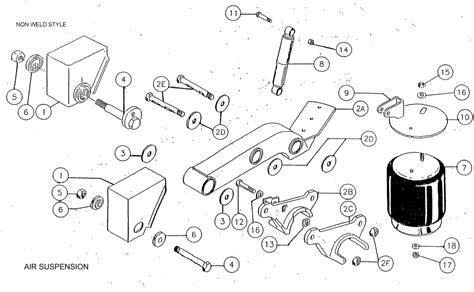 volvo ec25 wiring diagram k grayengineeringeducation