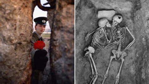 Imagenes Historicas Impactantes | 39 impactantes fotograf 237 as hist 243 ricas que te dejar 225 n sin