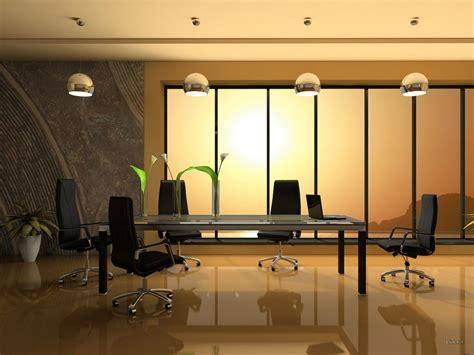 indoor lighting how to choose recessed indoor lights lighting and