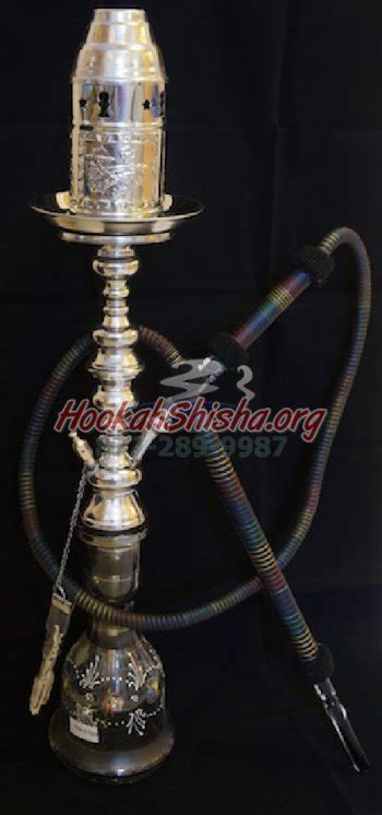 Handmade Hookah - hookahs hookahshisha org the hookah