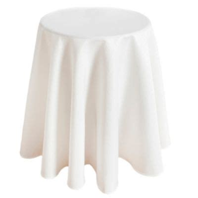 Round Accent Table Tablecloth | buy round accent table tablecloth from bed bath beyond