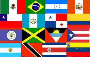 hispanic colors latinitas quiz think you america
