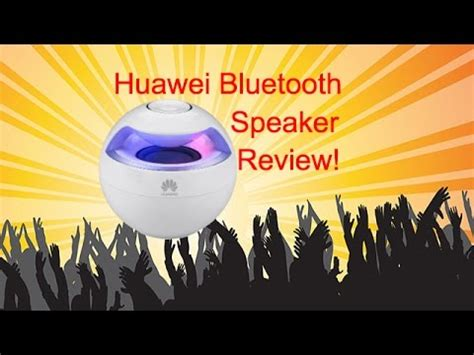 Fenda V620 Usb Speaker 2 0 Black f d swan 2 bluetooth nfc portable speaker review doovi