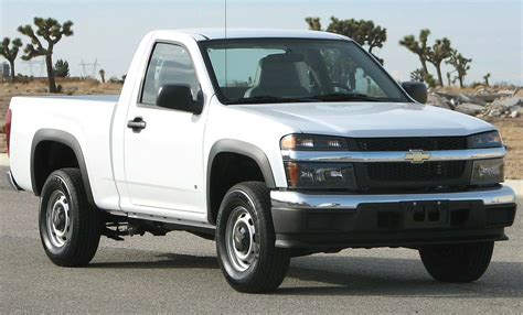 manual cars for sale 2012 chevrolet colorado parental controls chevrolet colorado wikipedia