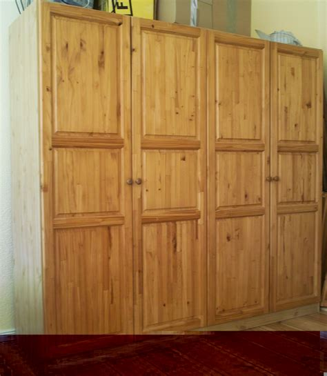 ikea pine wardrobes ikea furniture pine basel riehen forum