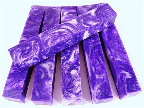 purple pink lava l purple lava l pixshark com images galleries