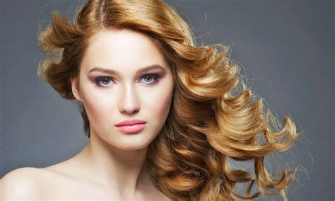 haircut deals hamilton uno salon up to 66 off hamilton qld groupon