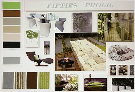 interior design presentation board templates interior design presentation board templates design