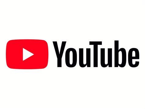 youtube logo design youtube redesign new logo dark theme and user interface