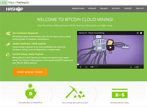 Best Bitcoin Cloud Mining Providers by Bitcoin Cloud Mining Profitability How Much Money Do You