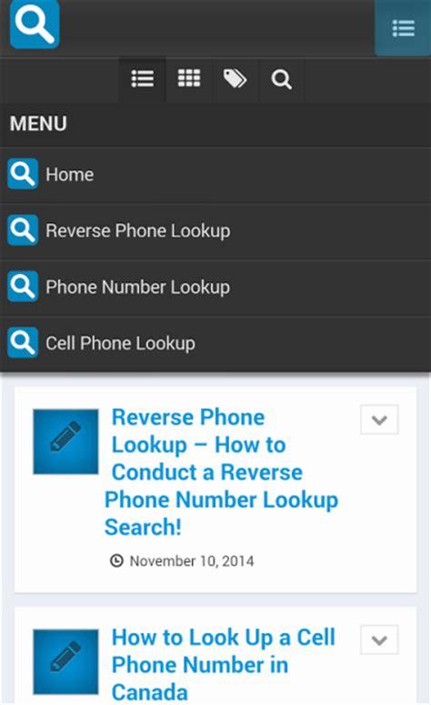 Phone Lookup Apk Phone Lookup Apk For Android Aptoide