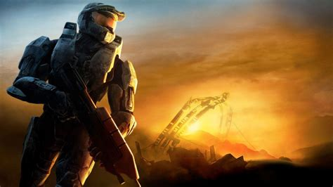 1080p hd halo reach wallpapers 1080p wallpaper cave