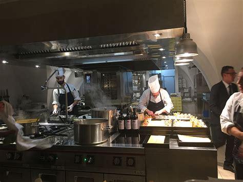 casa matta firenze restaurant casamatta