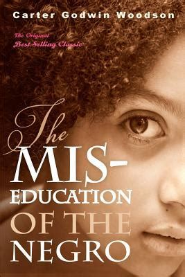 Carters Check Gift Card Balance - the mis education of the negro by carter godwin woodson paperback booksamillion com