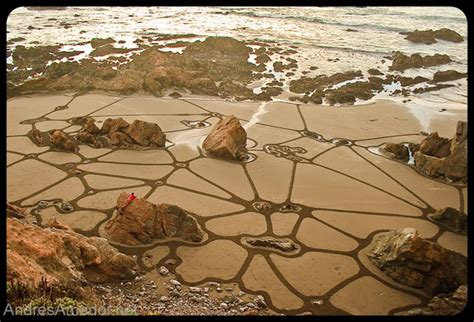 sand painting impermanent sand paintings by andres amador colossal