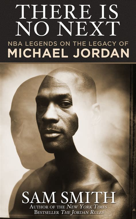 michael jordan the biography book new michael jordan book by sam smith adds to quot rules