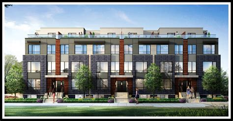 Size Of A Two Car Garage Stacked Townhouse Floor Plans Wolofi Com