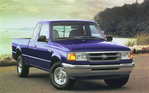 1996 ford ranger xlt 1996 ford ranger replacing the clutch truck trend garage
