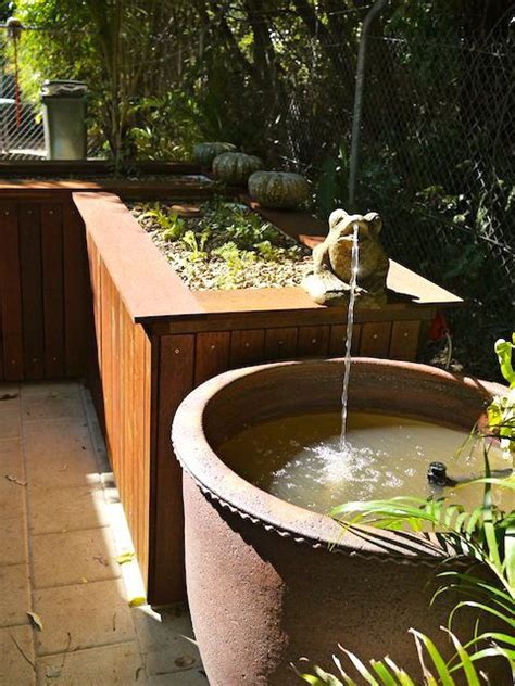 aquaponics backyard gorgeous aquaponics orangeri 233 pinterest a well