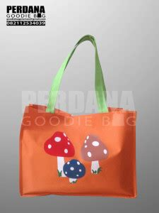 Kebaya Anak Berkualitas tas souvenir makassar menarik dan berkualitas kebaya