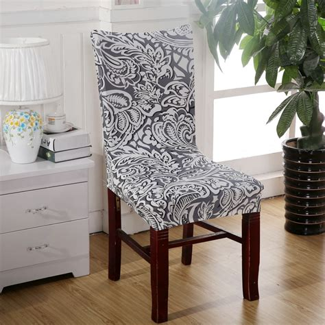 cheap dining chair slipcovers 96 dining room chair covers cheap most dining room