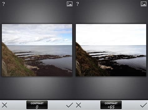 tutorial editor snapseed the 3 most common snapseed photo editing mistakes