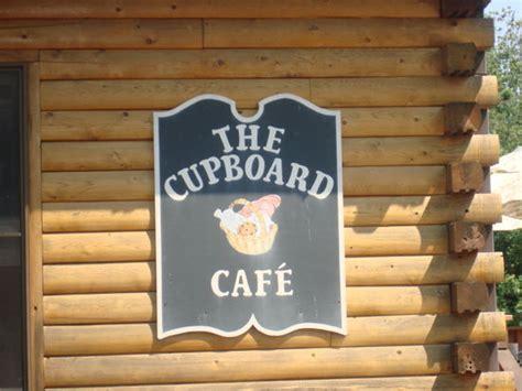 Cupboard Cafe Menu Cupboard Cafe New Harbor Menu Prices Restaurant