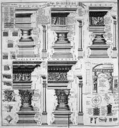 file table of architecture cyclopaedia 1728 volume 1 jpg wikimedia commons
