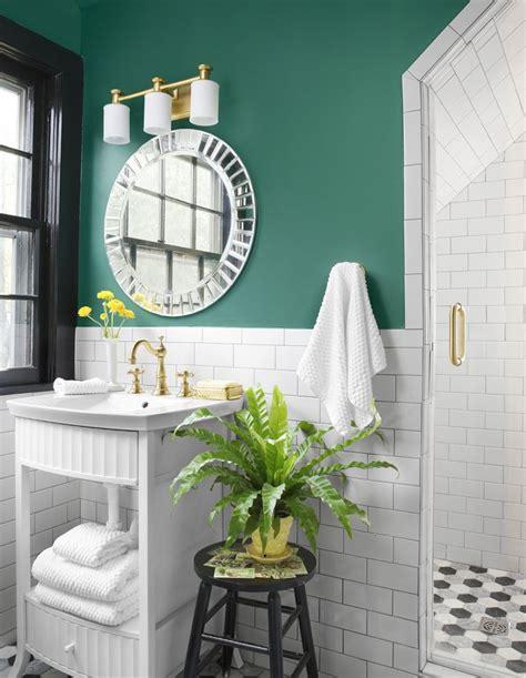 jewel tone bathroom 494 best images about bathroom design on pinterest best