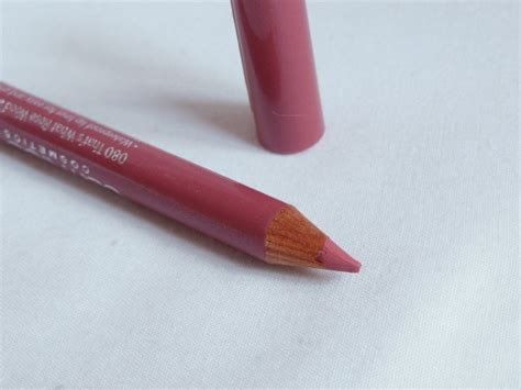 Lip Liner Catrice fab or drab catrice lasting lip pencil that s what