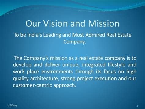dreamz infra venture real estate company in lucknow