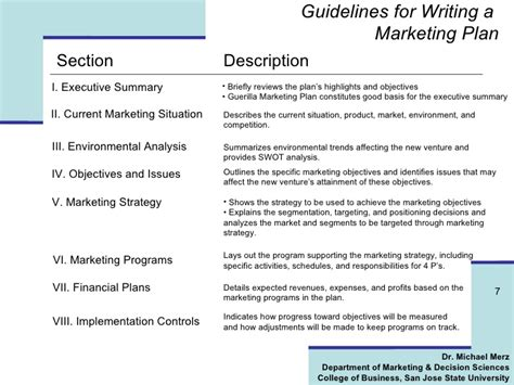 Writing A Marketing Plan Template distribution strategy pdf mp4 player for pc how to