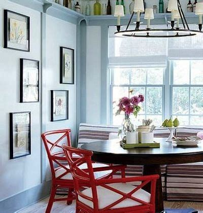 red and blue kitchen 18 best pretty red and blue kitchens images on pinterest